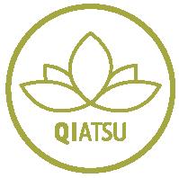 Qi Atsu